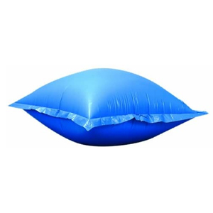Above Ground Pool Cover Pillow
