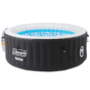 Coleman/Bestway SaluSpa Inflatable Hot Tub