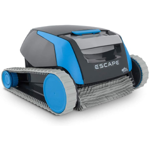 Dolphin Escape Automatic Pool Cleaner